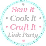 Sew-It-Cook-It-Craft-It-Link-Party-Sew-Historically-150